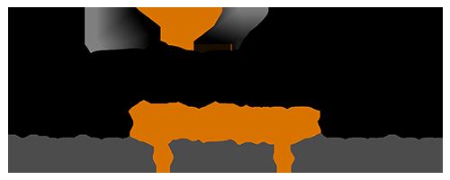 SemBro Designs Logo