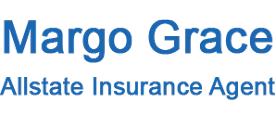 Grace Group: Allstate Insurance Logo