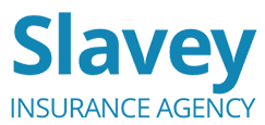 Slavey Insurance Agency Logo