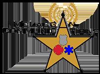 McLaggan Communications & Radar Services Inc Logo