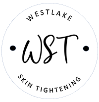 Westlake Skin Tightening Logo