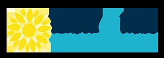 Health and Taxes, LLC Logo