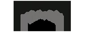 Onigiri Casa Poke Logo
