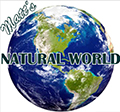 Matt's Natural World Logo