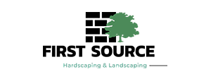 First Source Property Management Logo