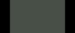 OMJ Clothing Logo