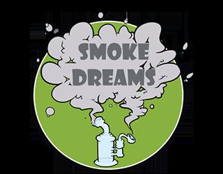 Smoke Dreams Logo