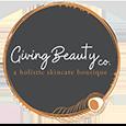 Giving Beauty Co Logo