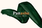 Panashe Logo