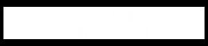 Christies of Genesee Logo
