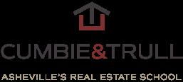 Cumbie & Trull - Asheville's Real Estate School Logo