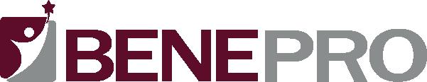 BenePro, Inc Logo