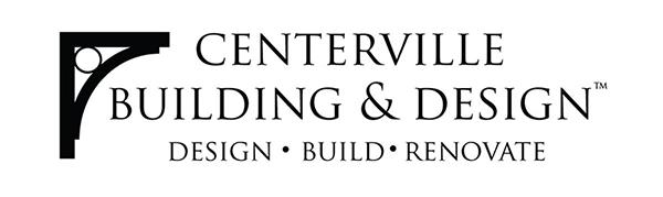 Centerville Building & Design Logo