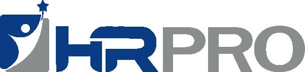 HRPro, Inc Logo