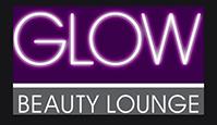 GLOW Beauty Lounge Logo