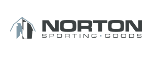 Norton Sporting Goods Logo