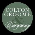 Colton Groome & Company Logo