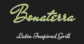 Bonaterra Logo