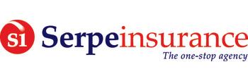 Serpe Insurance Logo