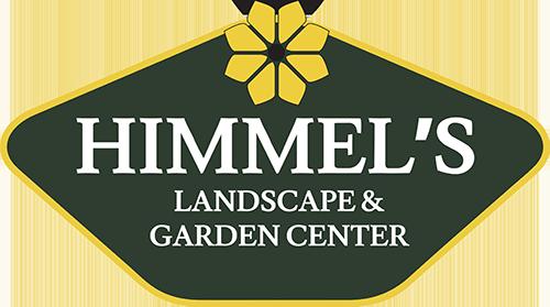 Himmel's Landscape and Garden Center, LLC Logo