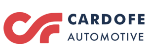 Cardofe Automotive - Mechanic & Mobile Services Logo