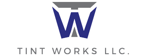 Tint Works Logo