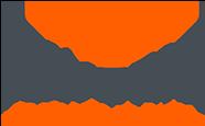 Maverik Electric Logo
