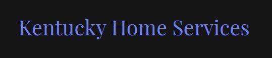 Kentucky Home Services Logo