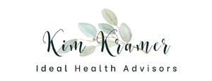 Ideal Health Advisors Logo