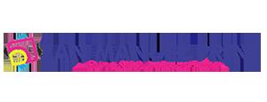 Lan Manuel Print House Logo