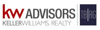 The BAUTE | ROBERTS Group - Keller Williams Advisors Realty Logo