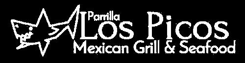 Parrilla Los Picos Logo