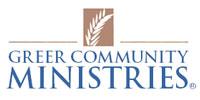 Greer Community Ministries Logo