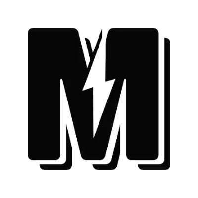 Messano's Electric Logo