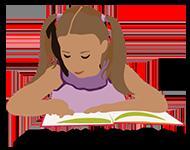 ReadMeAStoryToday Logo