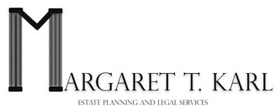 Margaret T. Karl Attorney at Law Logo