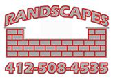 RandScapes Inc Logo