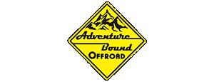 Adventure Bound Offroad, LLC Logo