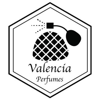 Valencia Perfumes Logo