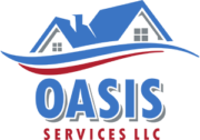 Oasis Services LLC Logo