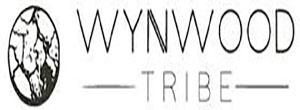 Wynwood Tribe Store Logo