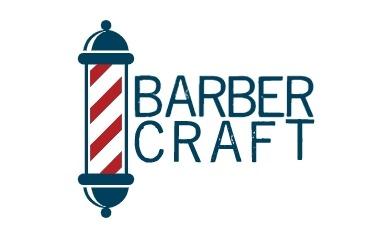 Barber Craft Logo