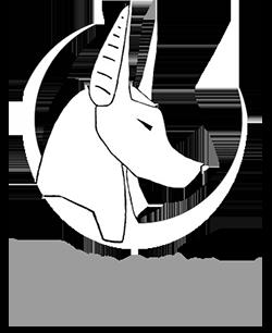 Care Center Cremation & Burial Logo