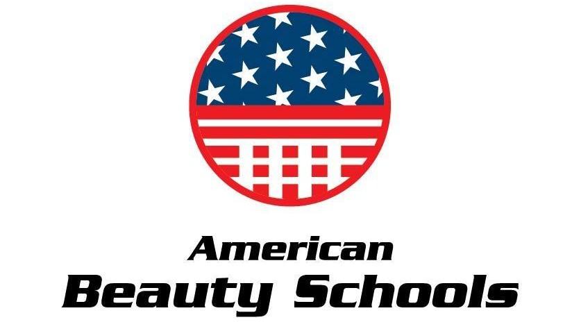 American Beauty Schools Logo