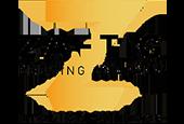 Zaftig Brew Pub Logo