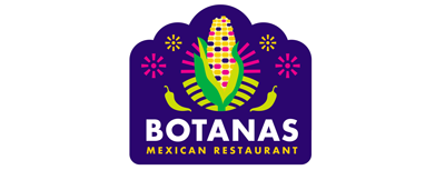 Botanas Premier Mexican Restaurant & Bar Logo