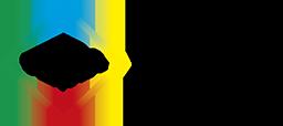 Tetra Heating & Air Conditioning Logo