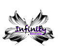 Infinity Boutique Logo