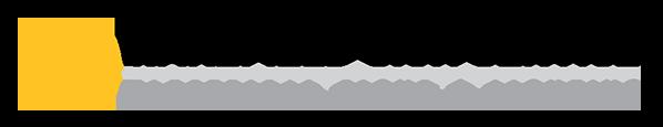 Wakefield Sign Service Logo