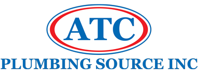 ATC Plumbing Source Logo